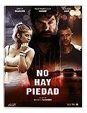 No hay piedad [DVD]