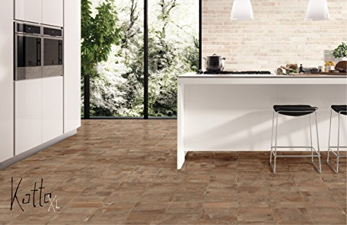 emilceramica-kotto-xl-terra-80x-80cm-807p6r-cotto-gres-first-choice-mismo-tono-mismo-caliber-10mm-it