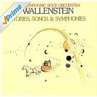 Stories, Songs & Symphonies