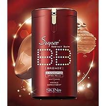 SKIN79 Super Plus Bronze BB Cream SPF 50