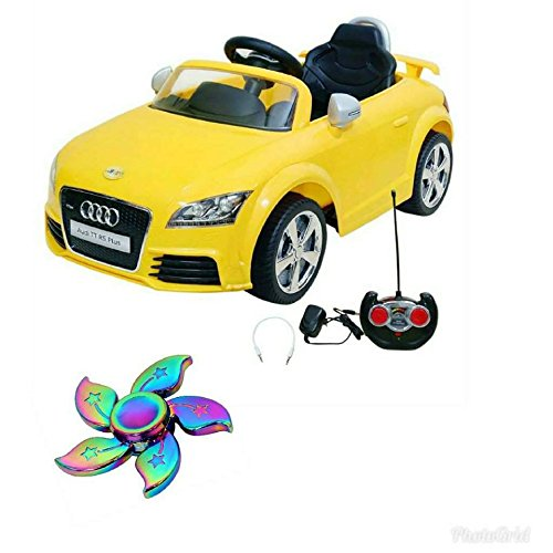 Kids Audi Electric Car Kids Battery Operated Electric Car Online
