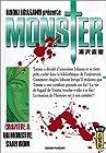 Monster, tome 9 - Un monstre sans nom