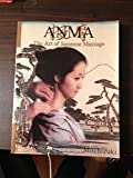 Anma: The Art of Japanese Massage
