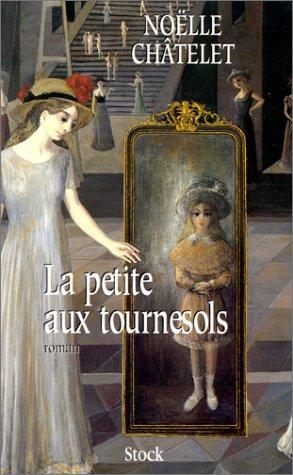 """<a href=""""/node/65045"""">La Petite aux tournesols</a>"""