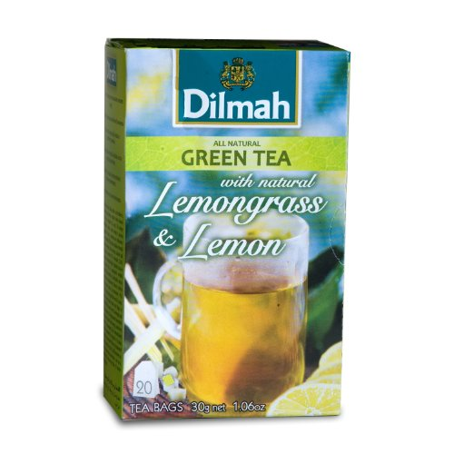 dilmah-green-tea-green-tea-with-lemongrass-lemon-box-string-and-tag-tea-bags-30-g-pack-of-12-20-bags