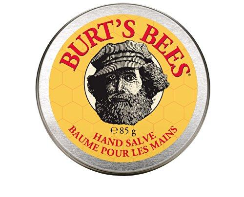 burts-bees-balsamo-per-le-mani-85-g