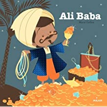 Ali-Baba