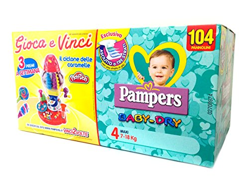 pampers-pannolini-baby-dry-4-maxi-quadripacco