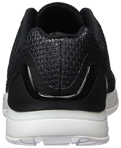 Reebok-Womens-R-Crossfit-Nano-70-Sneaker-Low-Neck