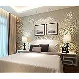 Suchergebnis auf Amazon.de für: Schlafzimmer - Tapeten ...