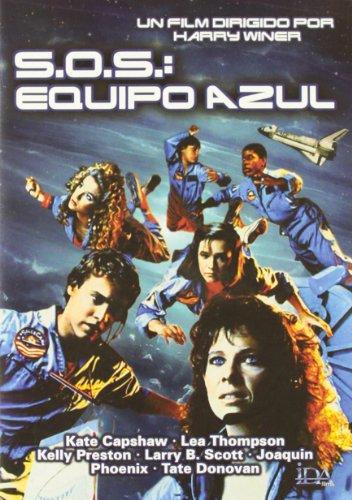 sos-equipo-azul-dvd
