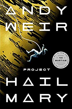Project Hail Mary: A Novel (English Edition)