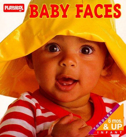 baby-faces-playskool-books
