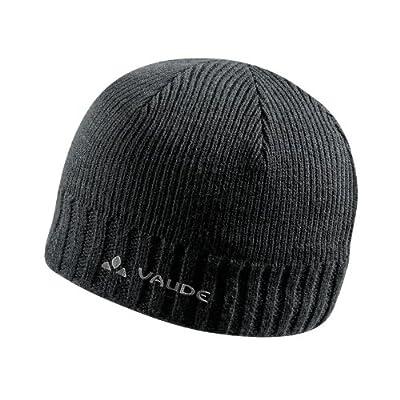 Vaude Edo Beanie Mütze