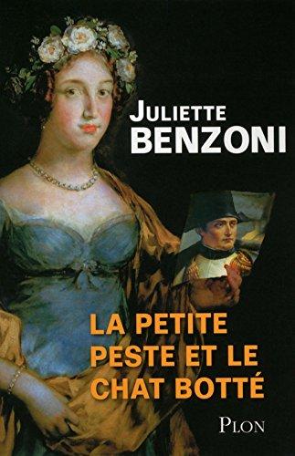 """<a href=""""/node/31797"""">La Petite peste et le chat botté</a>"""