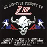 Various Artists: An All-Star Tribute To ZZ Top (Audio CD)
