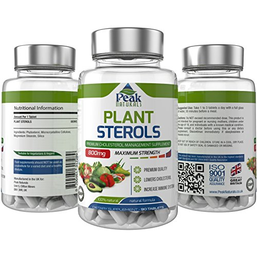 1-strongest-plant-sterols-for-lower-cholesterol-800mg-maximum-strength-reduce-blood-cholesterol-by-2