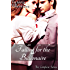 Falling for the Billionaire (The Complete Series)