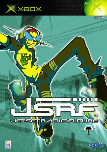 jet-set-radio-future