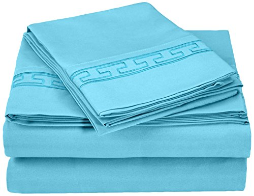 superior-regal-greek-key-embroidered-sheets-luxurious-silky-soft-light-weight-wrinkle-resistant-brus