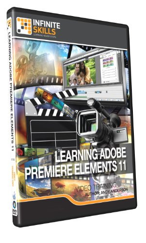 learning-adobe-premiere-elements-11-training-dvd