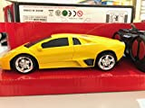 #10: Hobnot Lamborghini Replica R/C car with Forward/Backward Function