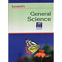 lucent General Science