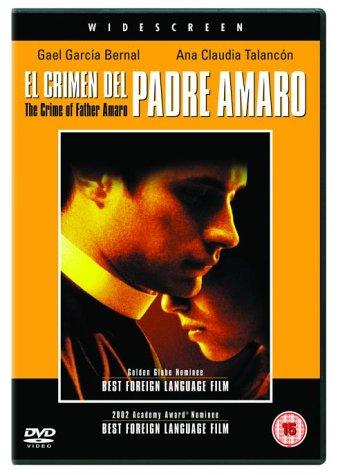 el-crimen-del-padre-amaro-dvd-2003