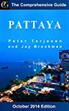Pattaya: The Comprehensive Guide