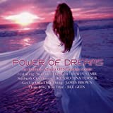 Power of Dreams