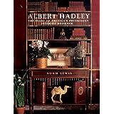 Parish Hadley Sixty Years Of American Design Amazon De Parish Henry Petkanas Christopher Hadley Albert Fremdsprachige Bücher