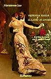 Ortensia Rakar e il ladro di anime -  Il primo incontro con il giudice Rosati-: Romanzo di narrativa contemporanea:eros e suspense in un thriller storico. (1)