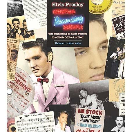 memphis-recording-service-the-beginning-of-elvis-presleythe-birth-of-rock-n-roll-vol-1-1953-1954-7-d
