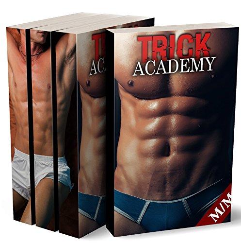 trick-academy-nous-tapprendrons-le-desir-roman-erotique-mm-hard-interdit-gay-m-m