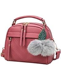 1dc25a1dc0c58 Bolso de manoMorwind bolsa de viaje mujer bolso tipo cubo bolso ...