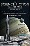 Science Fiction Hall of Fame Vol 2a (SF Hall of Fame)