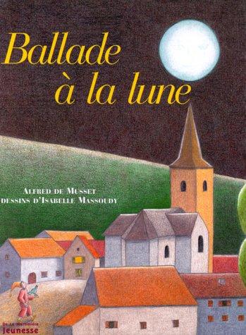 "<a href=""/node/29040"">Ballade à la lune</a>"