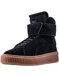 1fa654ff2 sneakers donna alte puma sneakers-spedizione gratuita! ...