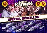 Mes soirées karaoké  spécial réveillon [Coffret 10Dvd + 1Cd]...