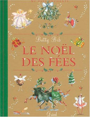 Le Noël des fées : Partagez la magie de la saison préférée des fées