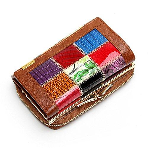 meijia-femme-splice-portefeuille-3-volets-en-cuir-portefeuille-porte-carte-monnaie-kiss-lock