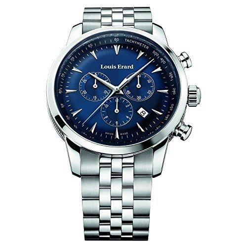 louis-erard-13900aa05bma38-42mm-silver-steel-bracelet-case-anti-reflective-sapphire-mens-watch