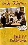Emil und die Detektive [VHS]