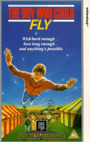 the-boy-who-could-fly-vhs-1986