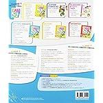 Dani-e-bici-Per-la-Scuola-elementare-Con-e-book-Con-espansione-online-1
