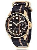 Detomaso-Herren-Armbanduhr-DT1025-O