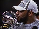 Amerikas Spiel 2005 Pittsburgh Steelers