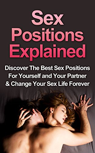 Sex tips guru position