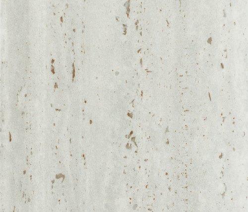 Ordentlich ᐅ Vinylboden Steinoptik ›› Grau, Dunkel oder in anderen Farben  SL88
