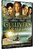 Gulliver's Travels kostenlos online stream